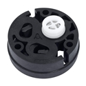 Picture of American Standard spacer-M961851-0070A