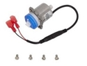 Picture of Sensor valve for American Standard-M964410-0070A