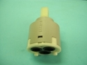 Picture of Cartridge for Blanco- 440768