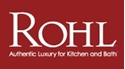 Picture for manufacturer ROHL