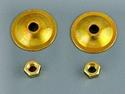Picture of Delta faucet screws-RP6001