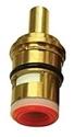 "Picture of cartridge for Kingston Brass 2HD RH 1.95"""